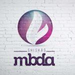 Shishas mbda