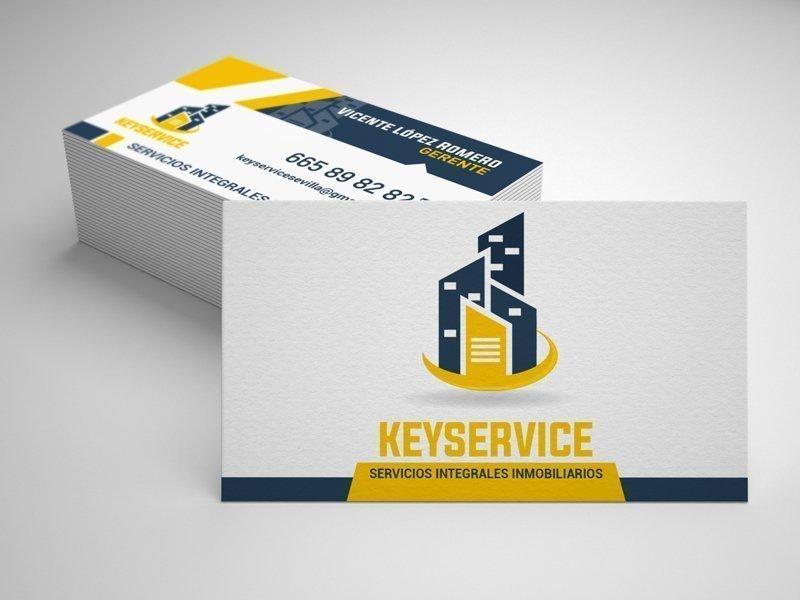 Keyservice