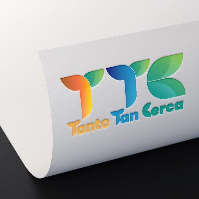 Tanto Tan Cerca