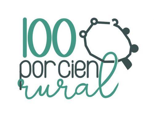 100 por Cien Rural