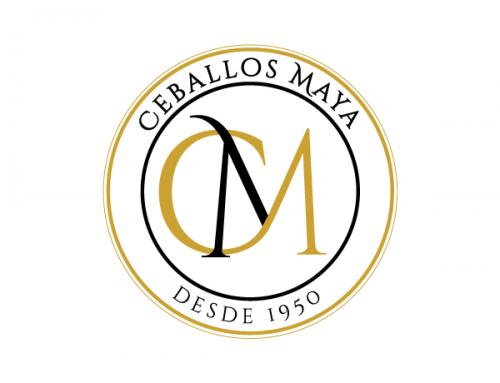 Ceballos Maya