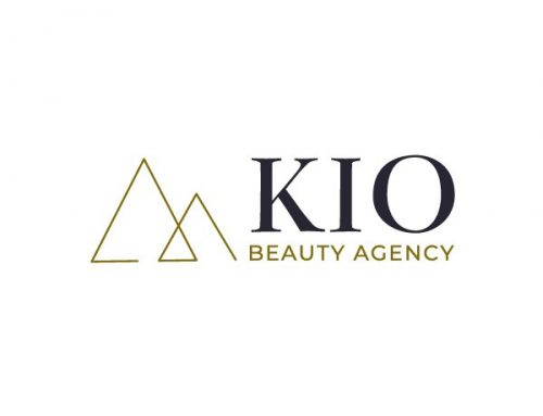 Kio Studio